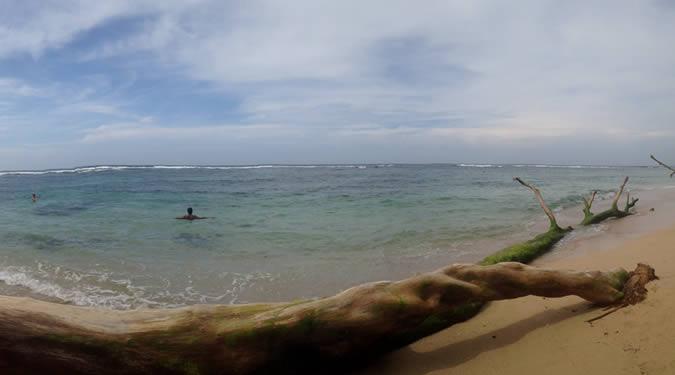 rp_beaches.jpg
