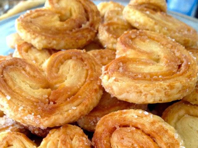 authentic panamanian food recipes