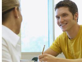 Méthodes de langues modernes sont étonnamment efficaces pour permettre aux étudiants d'être réellement en mesure d'utiliser la langue